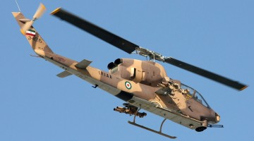 Iranian_Army_Bell_AH-1J