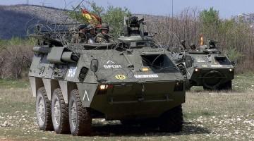 Spanish_Army_BMR-600