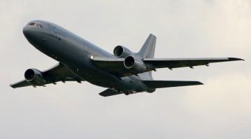TriStar RAF