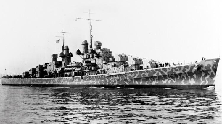USS_Juneau_CL-52