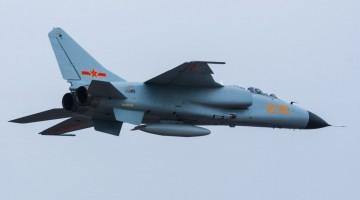 Xian_JH-7A