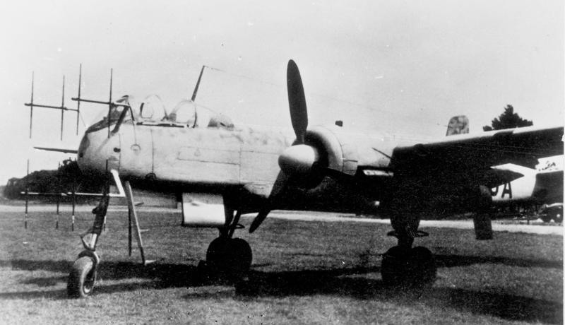 Nalot na Berlin 23/24 sierpnia 1943 roku