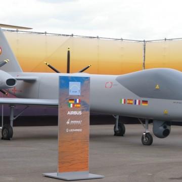 Eurodrone
