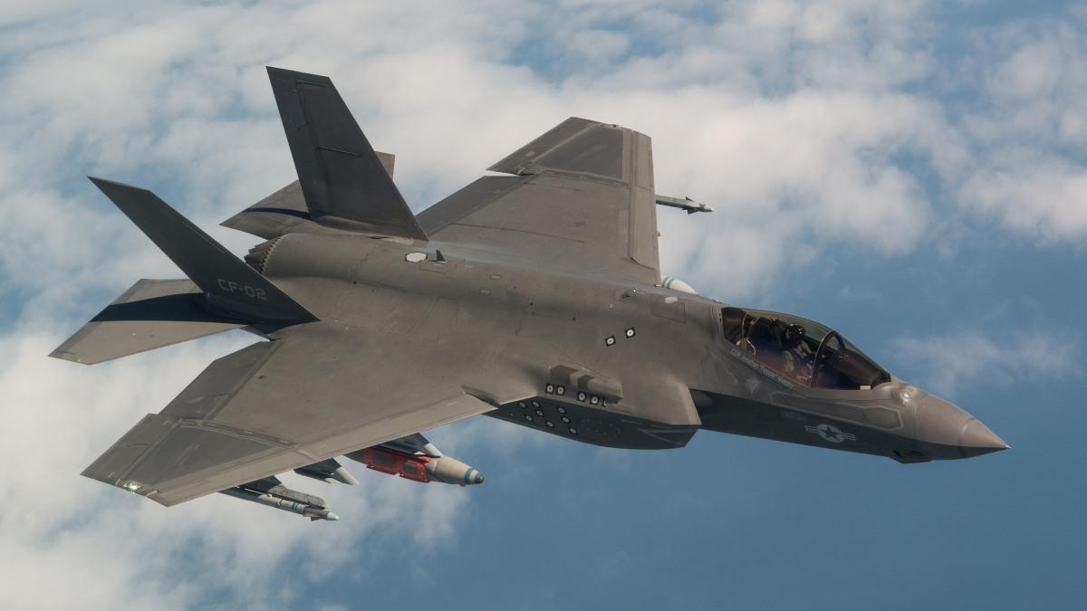 [Obrazek: Final-SDD-Flight-Test.jpg]
