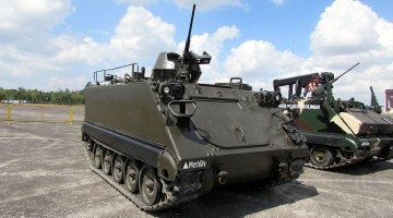 Phl_Army_M113