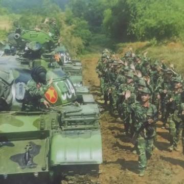 T-55_vietnam
