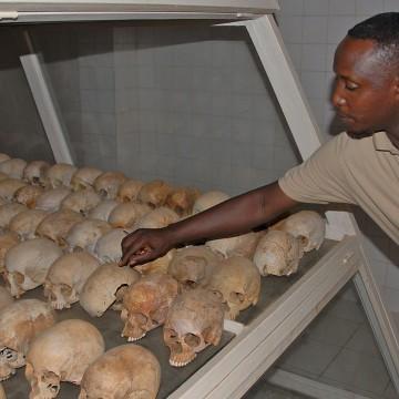 1280px-Nyamata_Genocide_Memorial_Church_(463758466)