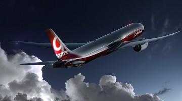 777X-full-07