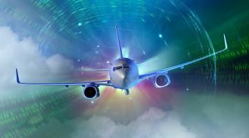 Boeing 960x540