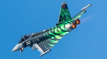 Eurofighter_Typhoon_31+00_Ghost_Tiger_3