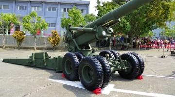 M115_203mm_Howitzer
