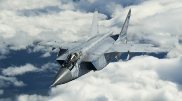 MiG-31_exercises_May_2017_(10)