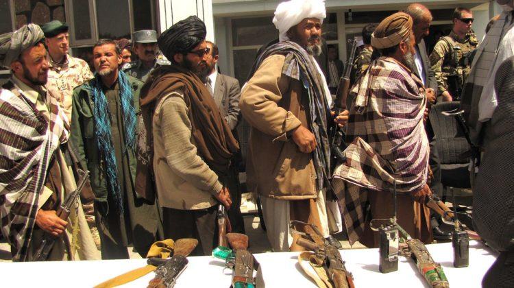 talibowie