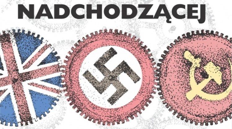 """Władysław Studnicki – """"Wobec nadchodzącej drugiej wojny światowej"""""""