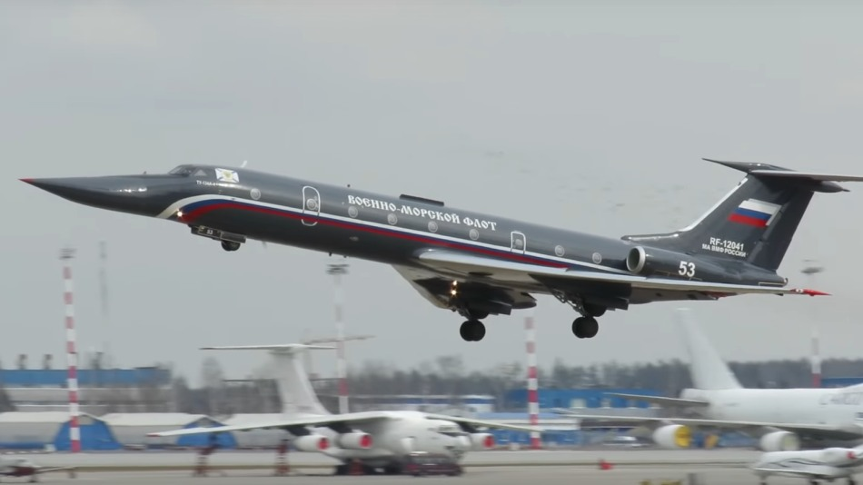 tu-134a-4