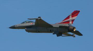 Dania myśliwce na Grenlandii