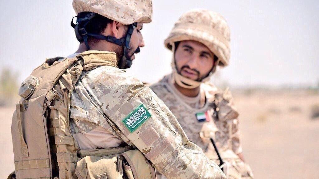 Huti zaatakowali port lotniczy Abha w Arabii Saudyjskiej