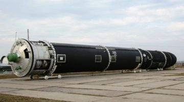ukraina rakiety balistyczne