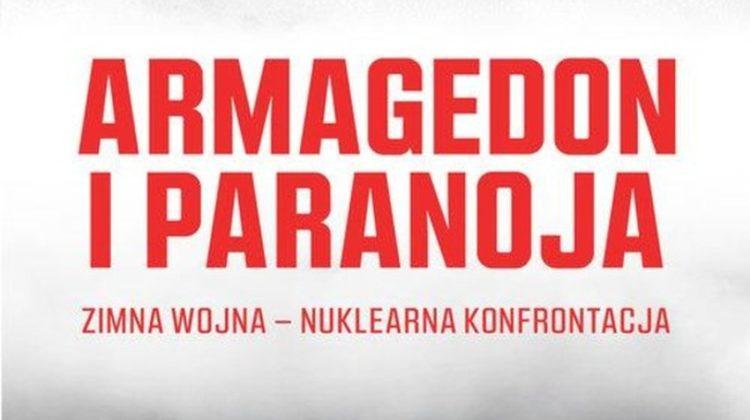 Rodric Braithwaite – Armagedon i paranoja