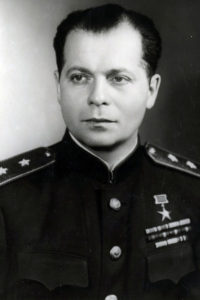 IS-3 i kolejne Staliny