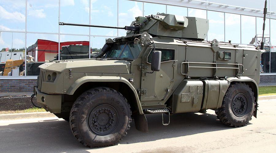 K-4386 Tajfun-WDW