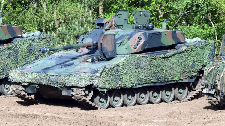 CV9035NL