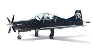 Calidus B-250