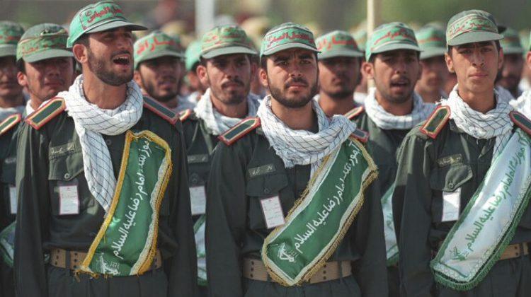 Iran ma nowego dowódcę Sił Ghods