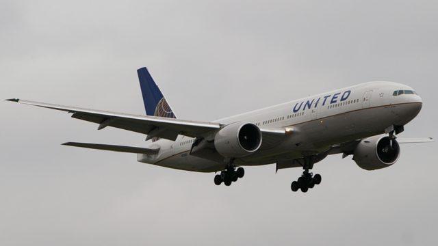 W program CRAF zaangażowanych było 25 linii lotniczych