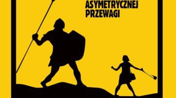 Mariusz Fryc – Sztuka zwyciężania