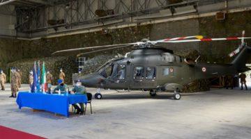 UH-169B