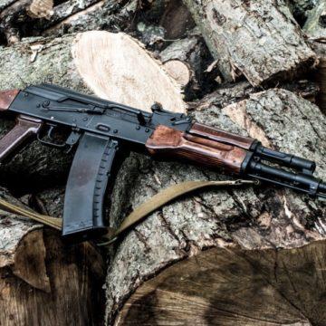 CzWK Patriot i profesjonalizacja rosyjskich najemników