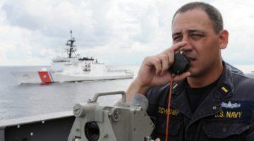 Palau zaprasza USA do założenia baz wojskowych