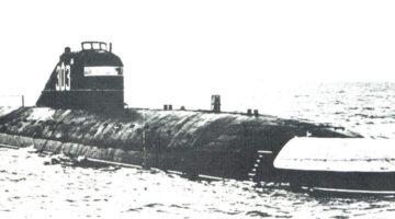K-3 Leninskij Komsomoł