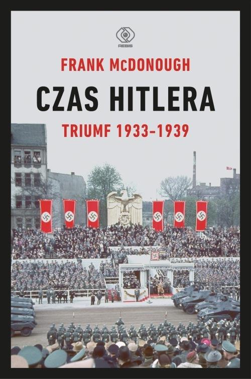 Czas Hitlera