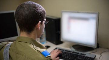Iran podejrzewany o ataki cybernetyczne na izraelskie organizacje