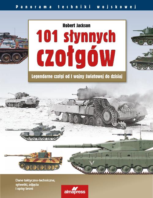 101 czołgów