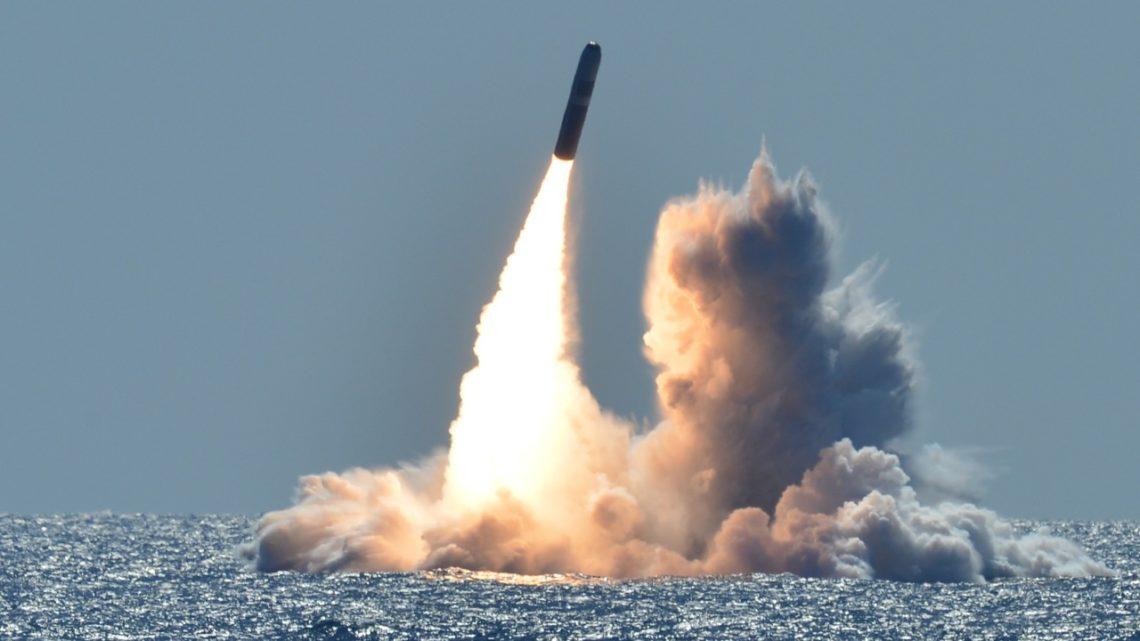 Głowica jądrowa małej mocy – konieczność czy fanaberia?