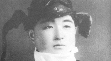 Tomokazu Kasai