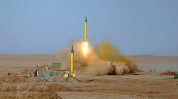 Huti rzucają Saudom coraz to nowe wyzwania